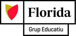 Portal de Transparència Florida